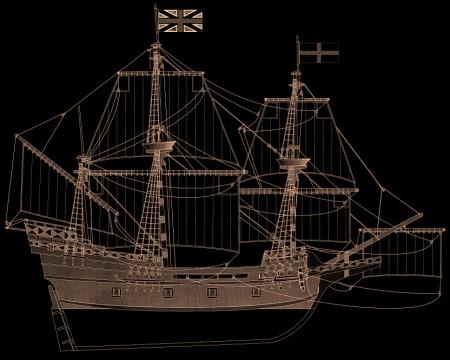 Modellismo navale disegni gratis